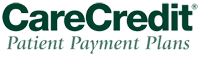 care-credit-patient-payment-plans